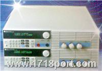 M9718B可编程直流电子负载 M9718B(6000W)