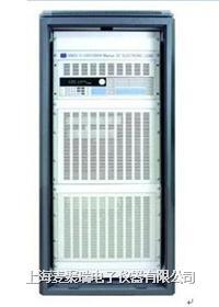 M9834可编程直流电子负载 M9834(10000W)