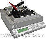 变压器测试仪 AT3600  VOLTECHAT3600