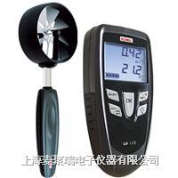 风速仪 LV110S