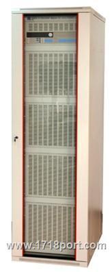 M9839B可编程大功率直流电子负载 M9839B(200000W)