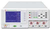 CS9918N系列匝间绝缘耐压测试仪 CS9918N/CS9918NA/CS9918NB/CS9918NC