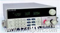 IT8500F系列电子负载 电子负载
