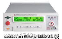 程控耐压测试仪 CS9922I CS9922AI