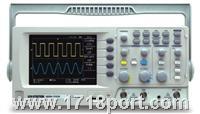 数字示波器 GDS1062
