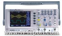 数字示波器 GDS-1102A