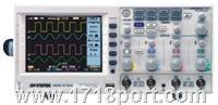 数字示波器 GDS2204  GDS2202