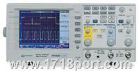 数字示波器 GDS-810C/S 100MHz