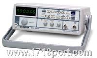 函数信号发生器 SFG-1013  SFG-1003