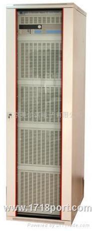 M9838可编程大功率直流电子负载 M9838(50000W)