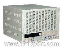 M9715可编程直流电子负载 M9715