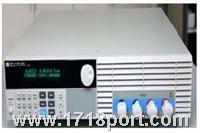 M9717B可编程直流电子负载 M9717B