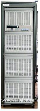 M9836可编程大功率直流电子负载 M9836(20000W)