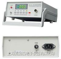 TH2513A直流低电阻测试仪 TH2513A