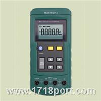 MS7221过程校验仪 MS7221