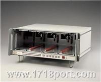 3300系列电子负载机框 3300系列电子负载机框