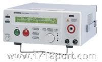 程控耐压测试仪 GPI725A