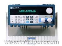M9712可编程直流电子负载 M9712 (300W)