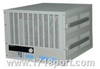 M9718B可编程电子负载 M9718B(6000W/500V/120A)