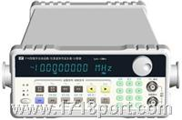 数字合成函数信号发生器 SPF40