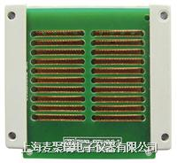 TH1801-EXT11A锁紧器 TH1801-EXT11A   5.0mm/5.0mm变压器锁紧器