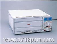 3350系列大功率电子负载 3350|3351|3352|3353|3354