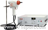 静电放电模拟器 KES-4021