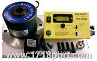 扭力测试仪HIT系列 HIT-500|HIT1000|HIT5000
