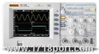 DS1052E数字示波器 DS1052E