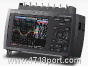 GL900多路温度巡检仪 GL900