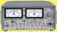 CB-2540电位器同步测试仪 CB-2541 CB-2540 CB2541 CB2540