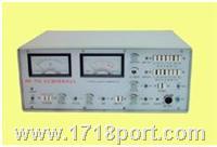 WD-70B1电位器电参数测试仪 WD-70B1