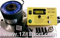 电动气动工具扭力测试仪大比拼 HP电动扭力测试仪 HIT气动扭力测试仪