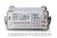 DG2041A函数信号发生器 DG2041A