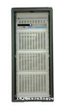 M9839大功率电子负载 M9839(100KW500V240)