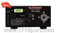 HP-100A耐用型扭力测试仪 HP-100A