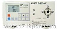 HP-50S电脑扭力测试仪 HP-50S