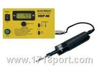 HDP-5数字式螺丝扭力测试仪 HDP-5