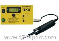 HDP-50螺丝扭力测试仪 HDP-50