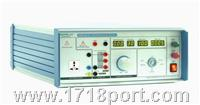 VPS1005变频电源 VPS系列 VPS1005