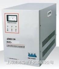 SVC-3000VA三相高精度交流稳压器 SVC-3000VA