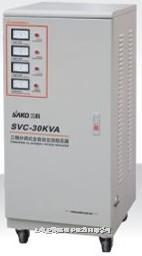 SVC-30KVA三相大功率高精度交流稳压器 SVC-30KVA