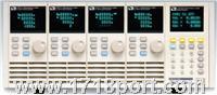 IT8711可编程电子负载 IT8711
