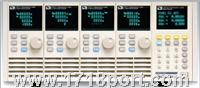 IT8712可编程电子负载 IT8712