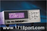 LCR数字电桥11025 11025(100kHz)