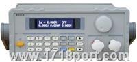 CH8710可编程直流电子负载 CH8710/150W