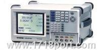 LCR-8110GLCR数字电桥 LCR-8110G(10MHz)