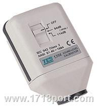 音位校正器 过程校验仪 泰仕1356 TES-1356 TES1356 上海价格