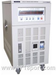 JJ98DD153D(15kVA)按键式程控变频电源 JJ98DD153D(15kVA)