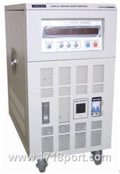 JJ98DD453D(45kVA)按键式程控变频电源 JJ98DD453D(45kVA)